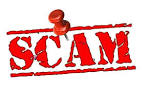 Click here for Scammer Info